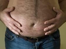 Coach gaat inwoners Rijssen-Holten helpen in strijd tegen kilo's