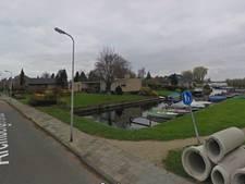 Nieuwbouw in Zwartsluis opent vaarweg dorpshart