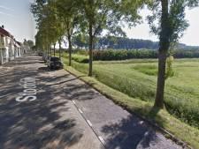 'Schoonste slootje' ligt aan Stoofdijk in Stavenisse
