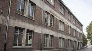 Invulling oudere gebouwen