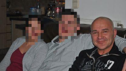"""Zonen vermiste loodgieter doen oproep in 'Faroek': """"Hoe gruwelijk ook, we willen weten wat er met hem gebeurd is"""""""
