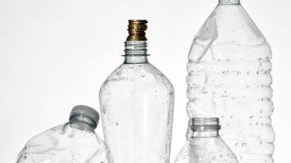 Statiegeld op drankverpakkingen: stad wil enkel beslissing op Vlaams niveau