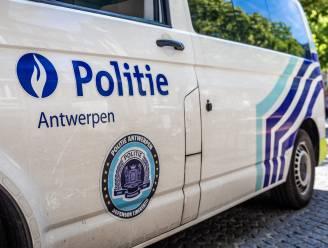 Politie vat sluikstorter dankzij huiswerk in gedumpte koelkast