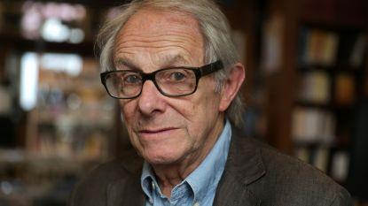 Brusselse universiteit blijft bij eredoctoraat voor Britse regisseur, ondanks afkeuring door premier