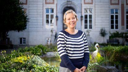 """BimSem krijgt voor het eerst in 200 jaar vrouw als directeur: """"Het schept verwachtingen"""""""