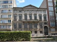 Vlaanderen trekt 3 miljoen euro uit voor restauratie Smidt van Gelder en Mercator-Orteliushuis