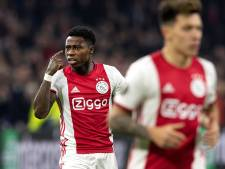 Promes moet Ajax weer aan goals en diepgang helpen