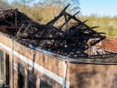 Twee mannen aangehouden voor brandstichting bij De La Salle Boxtel