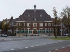 Rijksmuseum Twenthe wil best één dag per maand gratis open