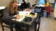 Studenten kunnen nog tot en met zondag blokken in rusthuis Ter Linden