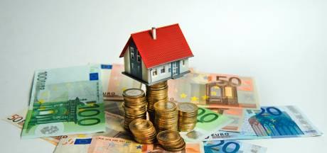 Woningcorporaties Vijfheerenlanden: 'Wij hadden bijna 500 nieuwe gasloze woningen kunnen bouwen'