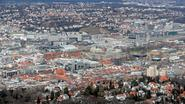 Luchtvervuiling in Europa neemt af, maar eist nog altijd 500.000 levens per jaar