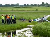 Crash-Cessna naar Woensdrecht voor onderzoek