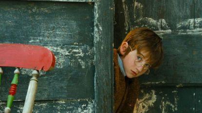 'Nanny McPhee'-acteur sterft op 25-jarige leeftijd