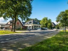 Meerdere bedrijven in pand voormalige houthandel De Vries in Epe 'niet kansrijk en niet wenselijk'