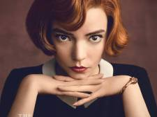 The Queen's Gambit is bewonderenswaardig drama: Beth lijkt kansen op schaaktitel te vergooien