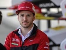 Audi zet Formule E-coureur op non-actief na valsspelen in virtuele race