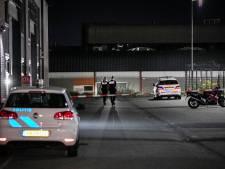 In Arnhem ontvoerde Nijmegenaar na uur bevrijd door arrestatieteam, man had steek- en snijwonden