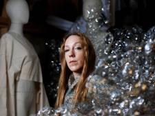 Modeontwerpster Iris van Herpen curator festival Le Guess Who?