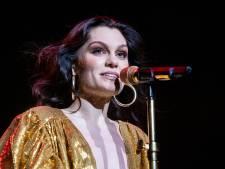Onvruchtbare Jessie J geeft kinderwens niet op: 'Ik geloof in wonderen'