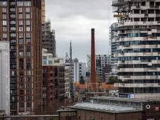 Erfgoedstichtingen Eindhoven zien lichtpuntje in hoogbouwdiscussie, maar blijven kritisch