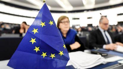 Overheidsschulden dalen in eurozone maar Belgische schuldenberg blijft groot