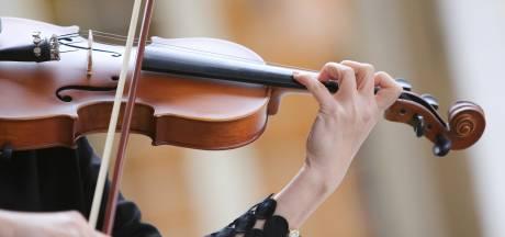 Sluis stopt met de Zeeuwse Muziekschool en moet er flink voor dokken