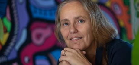 Petra (54) uit Kampen heeft nog maar kort te leven: 'Het voelt raar dat juist ik deze ziekte krijg'