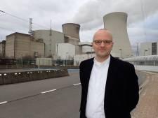 Openhouden kerncentrale in Doel kan België op weg helpen naar duurzame energie, maar tijd dringt