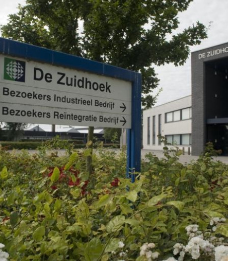 Nog meer beschutte werkplekken nodig in Zeeland