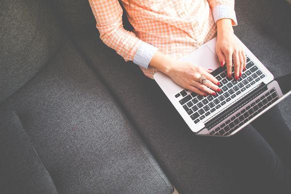 Wat zoek jij precies in een goeie laptop?