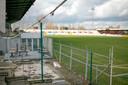 Eerder dit jaar verliet voetbalclub Waasland-Beveren de site Puyenbeke. De stad is nu aan zet en wil er een polyvalente sportsite van maken, niet alleen gericht op voetbal.