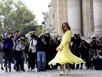 3 stijltips waardoor je er meteen modebewuster uitziet