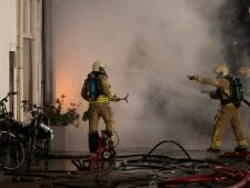Woningbrand in centrum Zutphen had een technische oorzaak