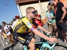 Niermann: Vuelta Kruijswijk nog niet voorbij
