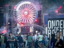 Festival Onder de Radar maakt line-up tweede editie bekend met opera op vliegbasis Enschede
