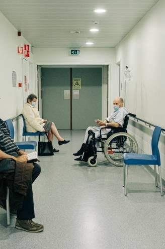Wanneer naar de dokter, wanneer blijf je beter thuis? Covid-19 leert dat we er niets van begrijpen