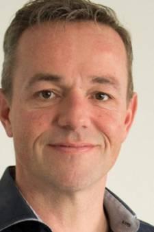 'De tolerantiegrens is overschreden in Boskoopse Snijdelwijk'
