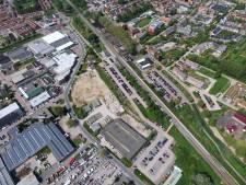 Verhuizing Albert Heijn volgend jaar naar spoorzone Culemborg twijfelachtig