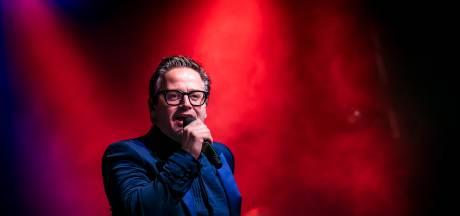 Opluchting bij grote theaters in Midden- en West-Brabant, zij krijgen ontheffing coronaregels