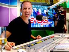 Radio 538 betaalt vakantie van Haaksbergs gezin