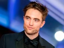 Gestopte Bond-regisseur: Robert Pattinson moet volgende 007 worden