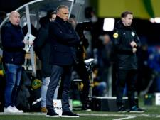 Vitesse ziet 'goudmijn' lonken: 'De belangen zijn immens'