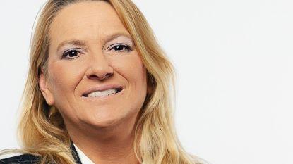 Oostendse Frieda Deschacht gaat naar Vlaams parlement voor Vlaams Belang