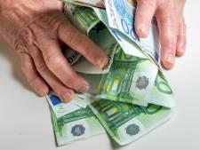 Renkum pakt 1 miljoen euro bij doorverkoop grond Moviera