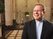 Nieuwe kapelaan in Zeeuws-Vlaanderen