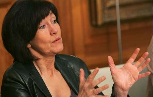 A l'origine de cette saga, une plainte déposée par l'ex-ministre de la Justice Laurette Onkelinx, il y a plus de trois ans.