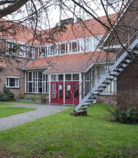 De Zeeuwse Muziekschool nieuwe stijl slaat aan op Schouwen-Duiveland