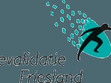 Revalidatiegeneeskunde ziekenhuis Meppel in Friese handen