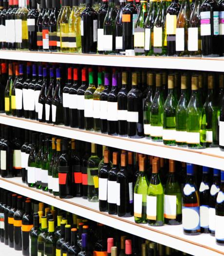 In Oost Gelre drinkt één op de tien 'overmatig'; Doetinchemmers houden zich in